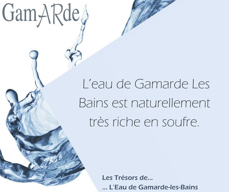 生命之源,有機醫美,活泉水,珂瑪德,有機認證,法國進口